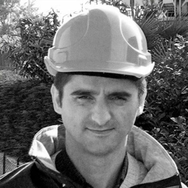 Riccardo Capelli